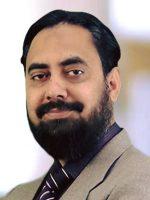 Muhammad-Usman-Ali-Khan