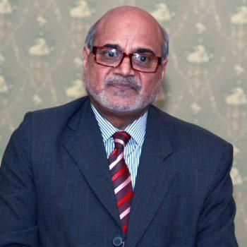 Taqi-Shah